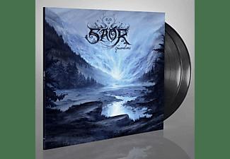 Saor - Guardians (Reissue/2LP-Black Vinyl)  - (Vinyl)