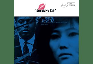 Wayne Shorter - Speak No Evil  - (Vinyl)