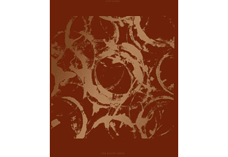 Cult Of Luna - RAGING RIVER  - (Vinyl)
