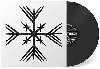 Bhleg - Ödhin  - (Vinyl)