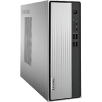 LENOVO IdeaCentre 3, Desktop PC, 4 GB RAM, 1 TB HDD, AMD Radeon Grafik