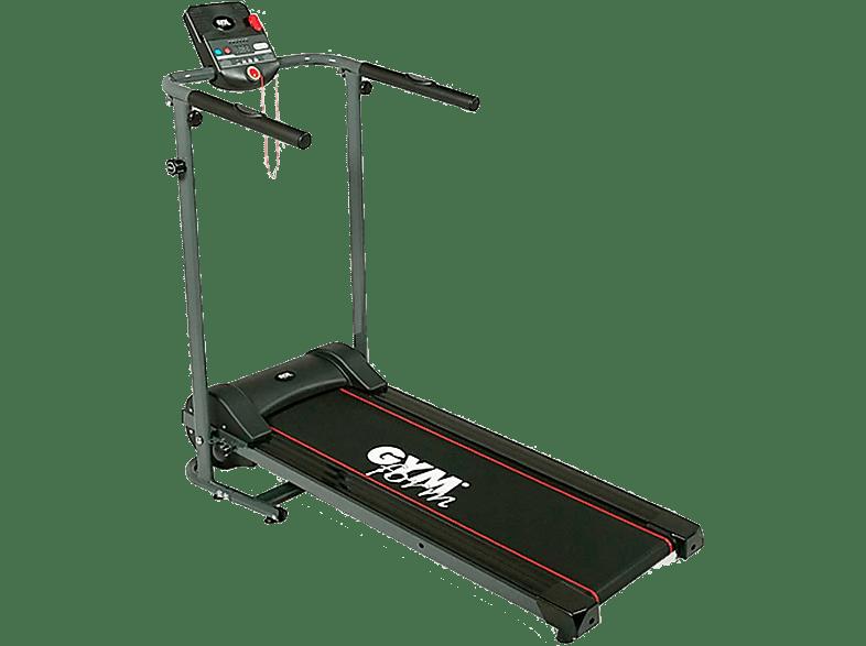 BEST DIRECT Gymform Slim Fold Pro Laufband