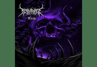 Reincarnage - Reap  - (CD)