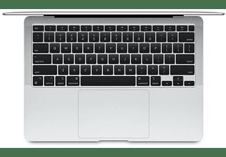 "Apple MacBook Air (2020) MGN93Y/A, 13.3"" Retina, Chip M1 de Apple, 8 GB, 256 GB SSD, MacOS, Plata"