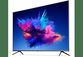 XIAOMI 4S LED TV (Flat, 65 Zoll / 163,9 cm, UHD 4K, SMART TV, Android TV 9.0)