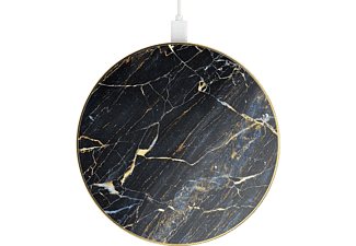 IDEAL OF SWEDEN Qi-laddare 10W - Port Laurent Marble