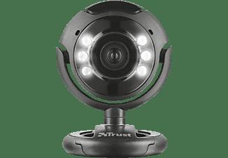 TRUST 16428 Spotlight Pro Webcam