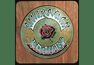 Grateful Dead - AMERICAN BEAUTY (50TH ANNIVERS  - (Vinyl)