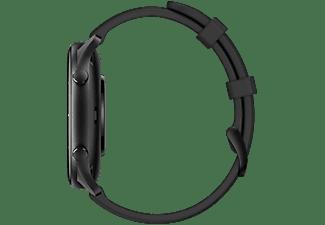 "Reloj deportivo - Amazfit GTR2 Sport Edition, 46mm, 1.39"", AMOLED, 5 ATM, GPS, Bluetooth, Llamadas, Negro"