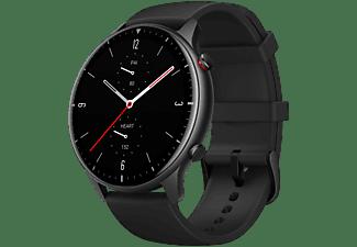 "REACONDICIONADO Reloj deportivo - Amazfit GTR2 Sport Edition, 46mm, 1.39"", AMOLED, 5 ATM, GPS, Bluetooth"