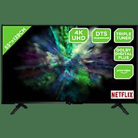 OK. ODL55850US-TIB 55 Zoll UHD Smart TV