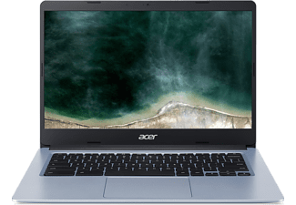 "ACER Chromebook 314 (NX.HKDED.00D) - 14"" Bärbar Dator"