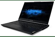 Portátil gaming - Lenovo Legion 5 15ARH05, 15.6 FHD, AMD Ryzen™ 7 4800H, 16GB RAM, 512 GB SSD, GTX1650, W10