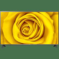 LG 75UN70706LD LCD TV (Flat, 75 Zoll / 189 cm, UHD 4K, SMART TV, webOS 5.0 mit LG ThinQ)
