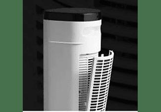 MIDEA NTH20-17BR Luftentfeuchter (2000 Watt, Raumgröße: 10 m³)