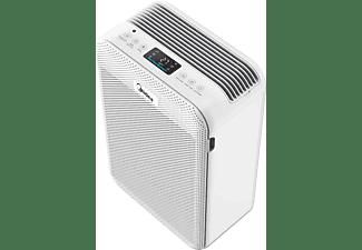 MIDEA MP 3.360 Luftreiniger Weiß (2000 Watt, Raumgröße: 45 m², HEPA)