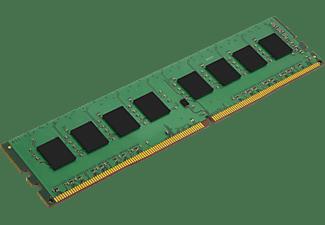 KINGSTON ValueRam KVR26N19S8/16 Arbeitsspeicher 16 GB DDR4