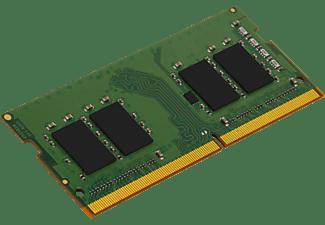 KINGSTON ValueRam KVR26S19S6/8 Arbeitsspeicher 8 GB DDR4