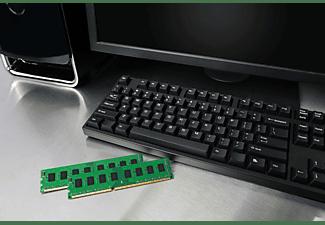 KINGSTON ValueRam KVR26N19S6/8 Arbeitsspeicher 8 GB DDR4