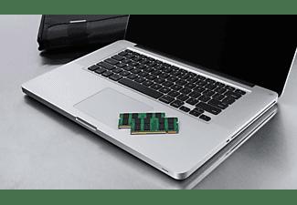 KINGSTON ValueRam KVR29N21S6/8 Arbeitsspeicher 8 GB DDR4