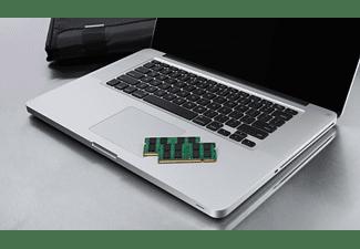 KINGSTON ValueRam KVR29S21S8/16 Arbeitsspeicher 16 GB DDR4