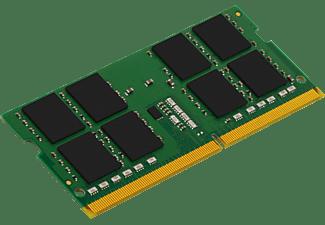KINGSTON ValueRam KVR32S22S8/16 Arbeitsspeicher 16 GB DDR4