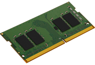 KINGSTON ValueRam KVR32S22S6/8 Arbeitsspeicher 8 GB DDR4