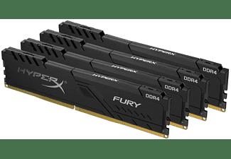KINGSTON ValueRam HX432C16FB4K4/64 Arbeitsspeicher 64 GB DDR4