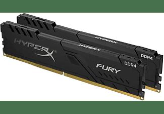 KINGSTON ValueRam HX430C16FB4K2/32 Arbeitsspeicher 32 GB DDR4
