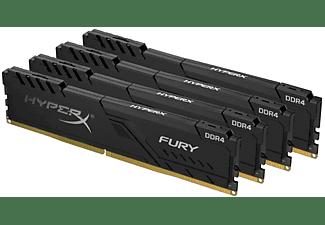 KINGSTON ValueRam HX430C16FB4K4/64 Arbeitsspeicher 64 GB DDR4