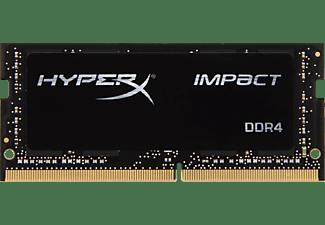KINGSTON ValueRam HX426S16IB2K2/32 Arbeitsspeicher 32 GB DDR4