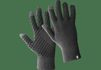 CELLULAR LINE Sense Touch Gloves S - M