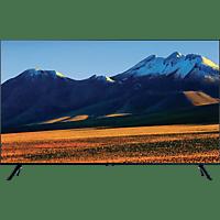 SAMSUNG GU86TU9009 LED TV (Flat, 86 Zoll / 217 cm, UHD 4K, SMART TV)