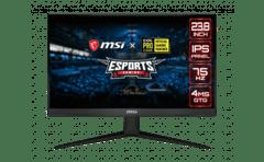 MediaMarkt-MSI OPTIX G241V-aanbieding