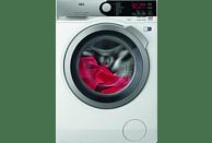 AEG L7FE74485 Lavamat  Waschmaschine (8 kg, 1400 U/Min., C)