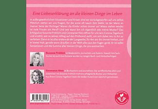 Susanne Fröhlich - Fröhlich MIt Abstand  - (CD)