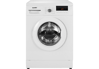 COMFEE WM 7014 Waschmaschine (7 kg, 1400 U/Min.)