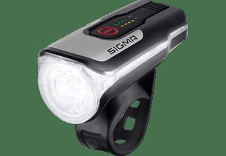 SIGMA 17850 Aura 80 USB Nugget II RL K-Set, Schwarz)