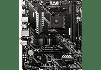 MSI Mainboard MAG A520M Vector WIFI (7D14-008R)