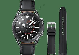 SAMSUNG Galaxy Watch 3 45mm Sports Edition