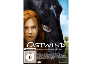 Ostwind [DVD]