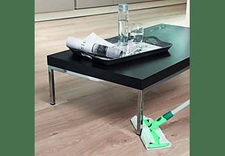 LEIFHEIT Set Clean & Away Bodenwischer