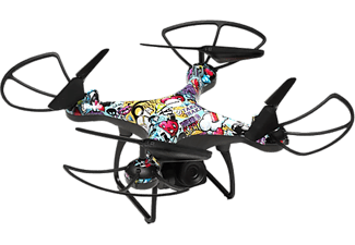 DENVER Drohne DRO-350