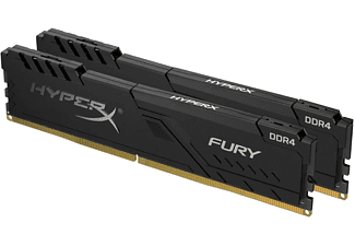 KINGSTON ValueRam HX426C16FB4K2/32 Arbeitsspeicher 32 GB DDR4
