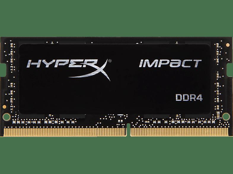 KINGSTON ValueRam HX426S16IB2/16 Arbeitsspeicher 16 GB DDR4