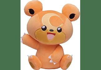 Pokémon Teddiursa (20cm)