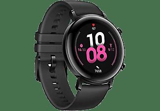 HUAWEI Diana B19S Watch GT2 Akıllı Saat Siyah