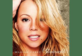 Mariah Carey - Charmbracelet  - (Vinyl)