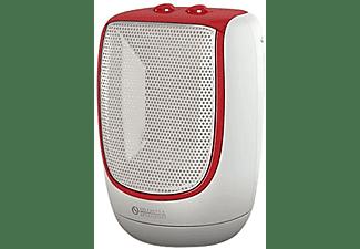 Calefactor - Olimpia Splendid Radical Smart, 1800W, 3 niveles, Cerámico, Blanco