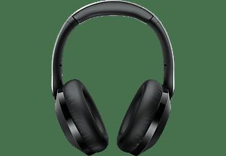 PHILIPS H8505BK/00, Over-ear Kopfhörer Bluetooth Schwarz